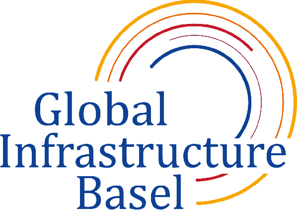 Global Infrastructure Basel GIB